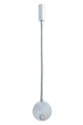 Slim, seinalamp (painduv), SMD LED 5W